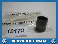 RULLO INVERSIONE CINGHIA DENTATA IDLER PULLEY TOOTHED BELT AUDI Q5 VW GOLF 4