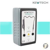 Kewtech 690Volt AC/DC Proving Unit For 2 Pole Voltage Testers - KEWPROVE3