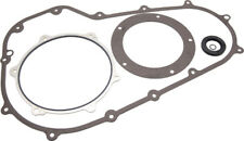 Harley Twin Cam 07-Up All FL Models Primary Rebuild Gasket Kit - Cometic C9173