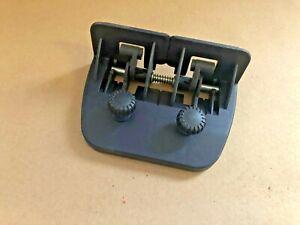 Festool DF Domino Zusatzanschlag ZA-DF 500 Nr. 495666