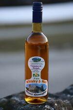 6x Typ Whisky & Met . . .  . . . . . .  6 x 0,75l  ( 1L = 15,53 € )