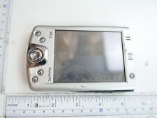 00004000 Hp iPaq Pocket Pc H2200 Pda, with battery ase Only untested for parts Free Ship