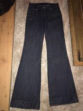 Victoria Beckham Jeans Size 27