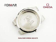 CAJA/CASE  ORIGINAL OMEGA 166.0173 DIAM.37mm (sin cristal)