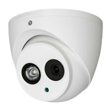 DAHUA 720P  Water-proof WDR IR HDCVI Dome Camera HDW1100EM-S3 (OEM)
