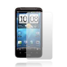 Crystal Clear Screen Protector for HTC Inspire 4G