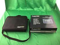 "ProAm 7"" Iris SD On-Camera/Crane LCD Monitor Kit"
