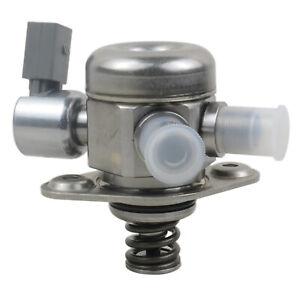 New High Pressure Fuel Pump Fits Benz W166 X166 W212 W221 M278 M157 2780700601