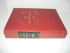 The American Foxhound 1747-1967,Club,1968,Alexa nder M.Smith,Limited Ed.#75/100