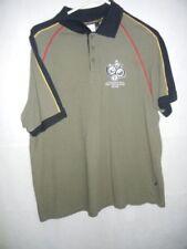 timeless design 5f961 018cc Germany National Team Soccer Shirts for sale | eBay