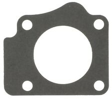 Fuel Injection Throttle Body Mounting Gasket fits 1987-1999 Toyota Celica Camry