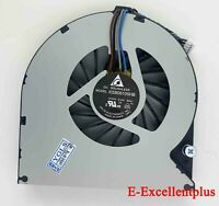 New CPU Cooling Fan V000280270 Fit For Toshiba Satellite P870 P870D P875 P875D