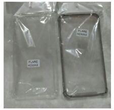 Flare HD Max Shock Proof Case - BLACK