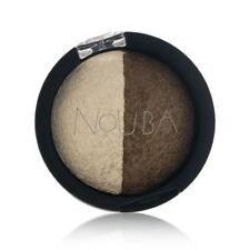 Nouba Double Bubble Eye Shadow 29 Brand New
