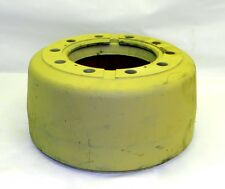 Military Surplus 5 Ton Brake Drum for M939A1 Series Trucks 2530-01-260-0695
