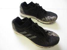 Men's ADIDAS 'Adizero Prime' Sz 7.5 US Shoes Runners GCon   3+ Extra 10% Off