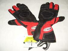 Gant moto Force One deux roues Force one Taille XXL Gants hiver taille XXL Neuf