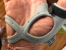 FLA Orthopedics 3D Adjustable Thumb Brace - Hand/Size Options -  762390x