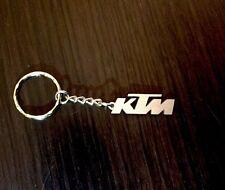 KTM PORTACHIAVI Duca XC EXC ADVENTURE sopportare Schlüsselring porte-clés portachiavi