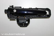 2011 MERCEDES E350 W212 CLASSE E/RHD LATO DESTRO ESTERNO MANIGLIA PORTA