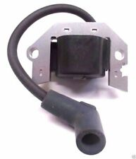 Genuine Kawasaki 21171-2267 Ignition Coil Assembly OEM