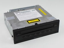 Audi A6 A7 4G A8 4H MP3 CD 6 Changer DVD Changer 4H0 035 108 A/4H0035108A