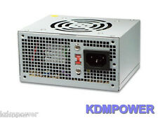350W FOR Apex ALLIED AL-8250SFX AL-B200SFX POWER SUPPLY Logisys PS350MA  MTX35