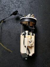Honda jazz Fuel Pump 1.3 petrol