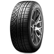 Offerta Gomme Auto Marshal 225/60 R17 99W MaTrac XM KH35 pneumatici nuovi