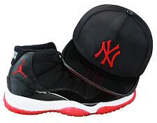 NEW 47 Brand New York Yankees Custom Snapback Hat jordan retro 11 bred era low 1