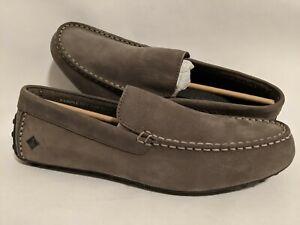 Sperry Top-Sider New Hamilton II Venetian Shoe Men's Shoe Size US 9