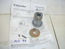 AYP Electrolux Husqvarna 5139718-00/0 Blade Adapter Kit Sears Craftsman Roper