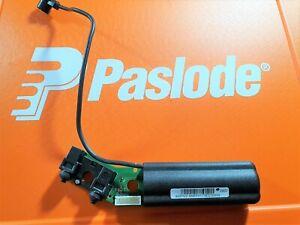 Genuine Paslode Spark Unit Black S-Mefi for IM360Ci, PPN35Ci, PPN50Ci - 019097