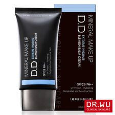 DR WU Mineral Make Up DD Extreme Hydrate Blemish Balm Cream SPF28 PA++ 40ml