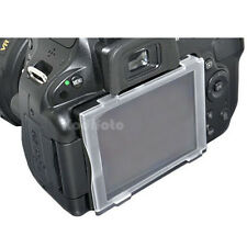 JJC LN-D5100 Protector Pantalla LCD para cámara Nikon D5100