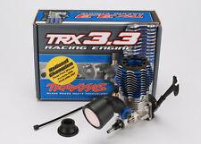 NEW! Traxxas TRX 3.3 Racing Engine 5407 TRA5407