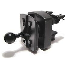 HR/juez auto soporte para coche para ventilación becker Z 101 z103 z107 z108