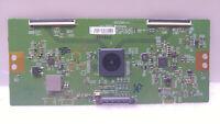 T-Con Samsung Board for UN65MU6290VXZA 6871L-5606A