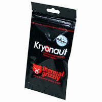 Thermal Grizzly Kryonaut 1g UltraHigh Performance Thermal Grease -Freeship