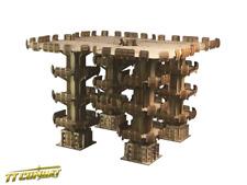 TTCombat - INH018 - Industrial Superstructure