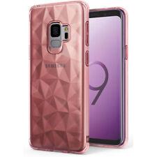 SUPER Antichoc Housse Coque Pour Samsung Galaxy S9/S9 Plus/S8/Plus Note8 Note9