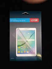 """Samsung Tab S2 8"""" inch SCREEN PROTECTOR L8S2SP16"""