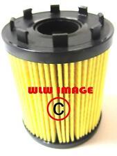 FOP3302 Oil Filter - Trupart ALFA ROMEO/FIAT/FORD/SUZUKI/VAUXHALL