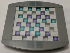 Switchback The Maddening Marble Puzzle Game