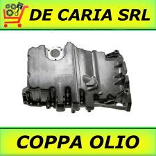 Coppa Olio AUDI A4 A6 8EC 2.0 TDI QUATTRO Avant SEAT Exeo ST nuova nty 2004>2008