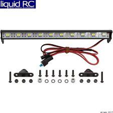 Associated 29274 XP 10 LED Aluminum Light Bar 170mm