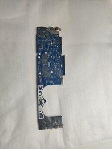 GENUINE DELL XPS 13 7390 MOTHERBOARD i7 10510U 4.9GHz 16GB F3VKC 0F3VKC HU