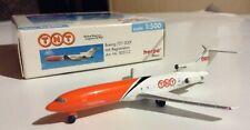 Herpa Wings TNT 727 - 200F  1:500 scale 503112