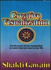 Creative Visualization by Gawain, Shakti