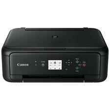 Canon Pixma TS5150 Multifunktionsdrucker - Schwarz